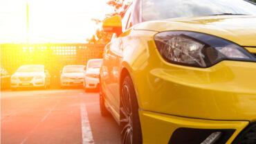 Les avantages de magasiner votre prochaine voiture sur LesPAC