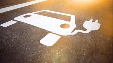 Les véhicules électriques les moins chers à acheter sur  le marché de l'occasion