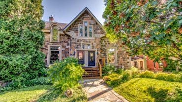 Une luxueuse résidence avec cuisine de chef à vendre sur LesPAC!