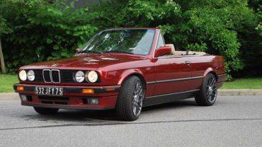 5 modèles d'autos des années 90 à vendre sur LesPAC