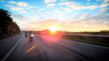 Découvrez quelques-unes des plus belles routes du Québec à moto