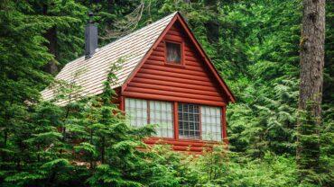 Les 4 régions les plus populaires où acheter un chalet au Québec