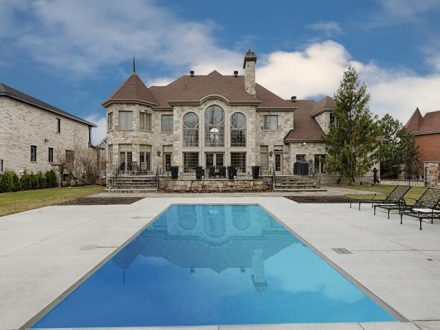 Découvrez les éléments qui font vendre une maison plus rapidement