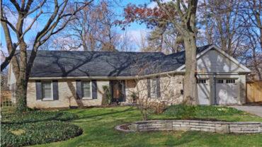 Devriez-vous acheter une maison neuve ou usagée?