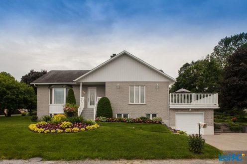 Acheter une maison neuve ou usagée sur LesPAC.