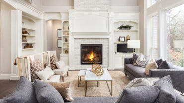 Top 5 des atouts qui font vendre une maison rapidement