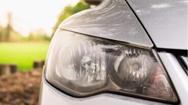 10 choses à savoir à propos de la Honda Civic
