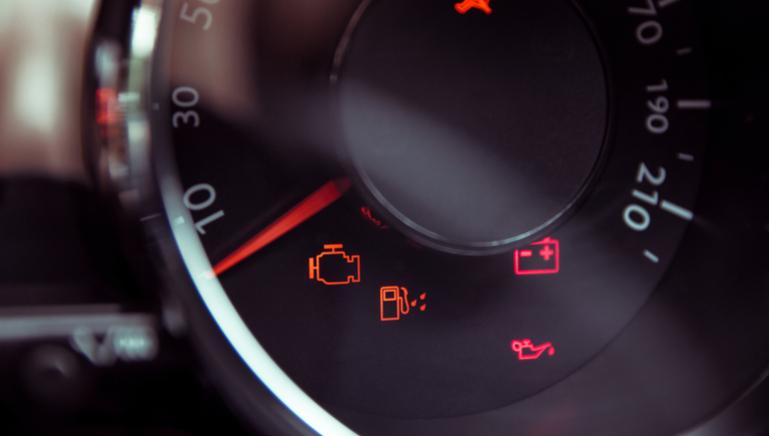 Quatre signes qu'il est temps de changer sa voiture