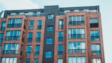 Comment négocier le prix d'un logement ?