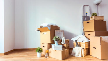 Magasiner son premier appartement comme un pro!
