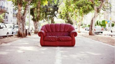 Vendre ses meubles en toute sécurité