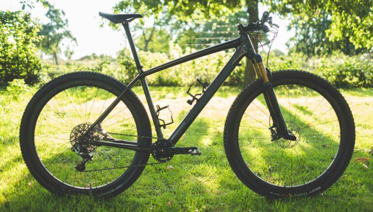 Acheter vélos usagé
