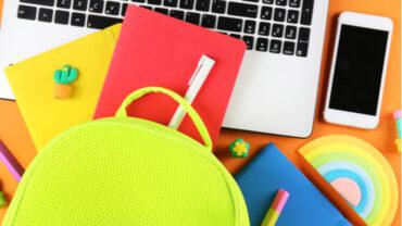 Conseils pour acheter un ordinateur portable à son enfant