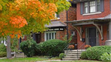 5 conseils pour l'achat de sa première maison!