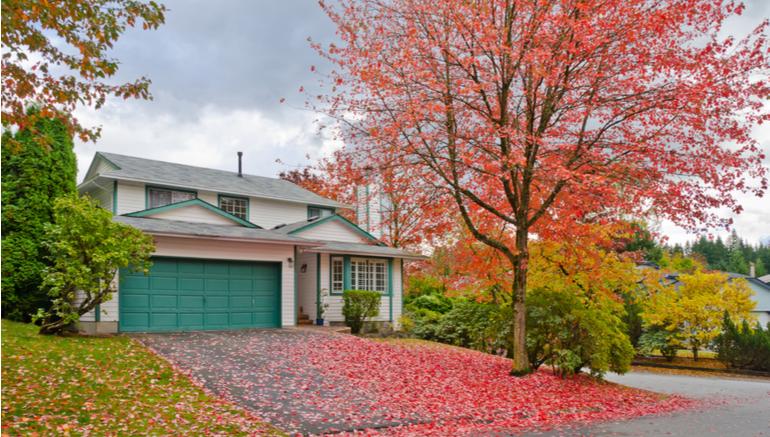 Les 5 étapes essentielles pour planifier la vente de sa maison