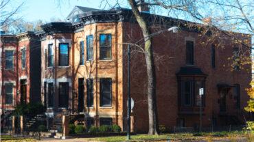 Conseils pour faire l'achat d'un immeuble locatif