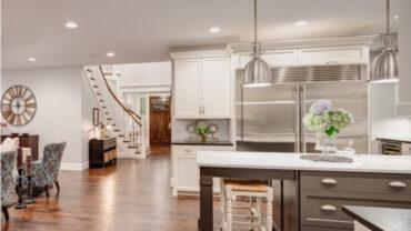 8 conseils pour faire visiter sa maison comme un pro!