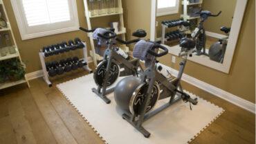 Acheter un exerciseur, lequel choisir?