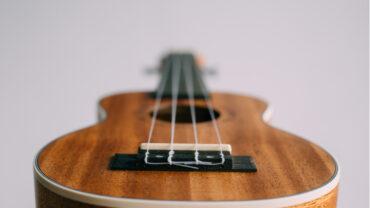 5 instruments de musique faciles à apprendre