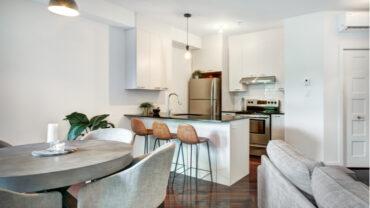 Propriétaire : 9 conseils pour louer votre logement rapidement!