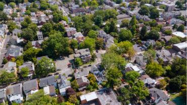 Le marché de l'immobilier poursuit sur sa lancée au Québec!