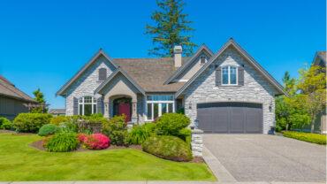 Vendre sa maison avec ou sans courtier immobilier?