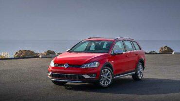 Top 10 des voitures familiales sur le marché