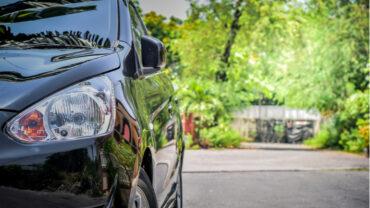 Toutes les étapes pour vendre et acheter une voiture entre particuliers!