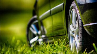 Comment préparer sa voiture au printemps