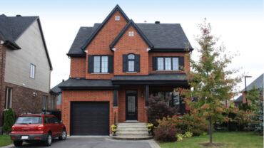 Acheter une maison : les dépenses qu'on oublie souvent!
