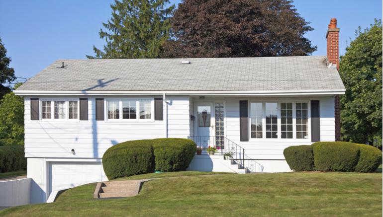 Achat d'une maison : comment déterminer ma capacité d'emprunt