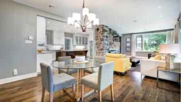 Fixer le prix de sa maison : 4 conseils pour vendre rapidement!