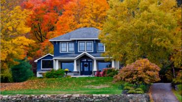 Par où commencer : vendre ou acheter sa maison?