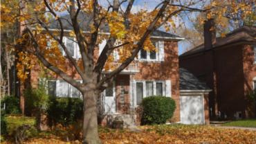 Entretien automnal de la maison : les tâches à faire avant l'hiver!