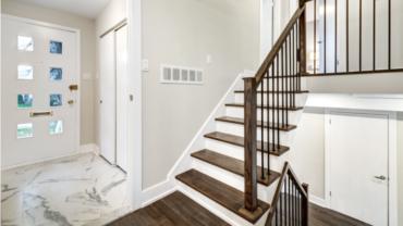 Visite de maison : les questions à poser au propriétaire